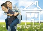 Question real estate agent swinger